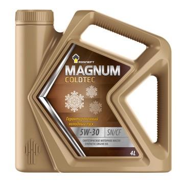 RN_Magnum_Coldtec_5W-30_4L.jpg