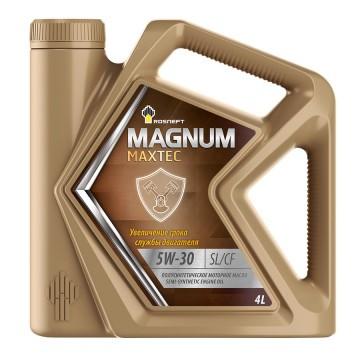 RN_Magnum_Maxtec_5W-30_4L.jpg