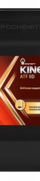 RN_Kinetic_ATF_IID_20L.jpg