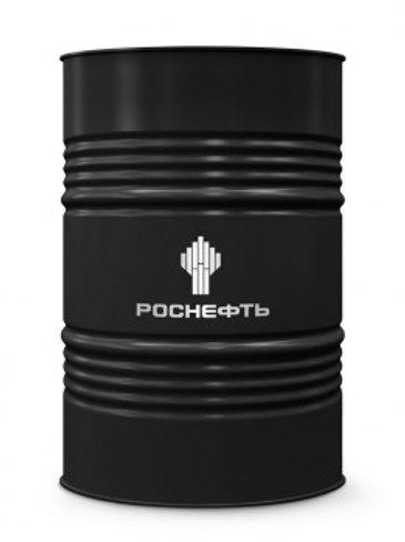 Масло моторное М-8ДМ минеральное 180кг/216,5л
