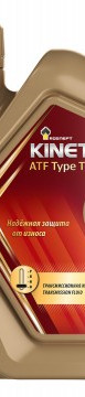 RN_Kinetic_ATF_Type_T_IV_1L.jpg