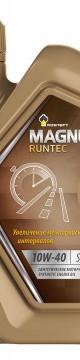 RN_Magnum_Runtec_10W-40_1L.jpg