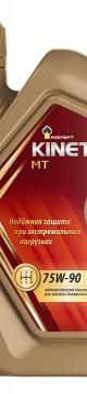 RN_Kinetic_MT_75W-90_1L.jpg