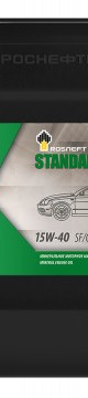 RN_Standart_15W-40_20L.jpg
