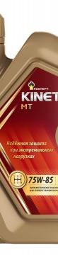 RN_Kinetic_MT_75W-85_1L.jpg