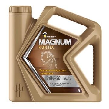 RN_Magnum_Runtec_20W-50_4L.jpg