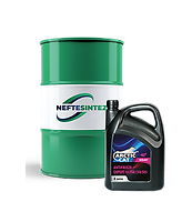 Antifreeze Expert Ultra-01 web.png