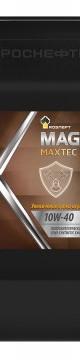 RN_Magnum_Maxtec_10W-40_20L.jpg