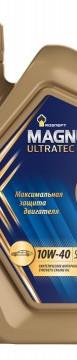 RN_Magnum Ultratec_10W-40_1L.jpg