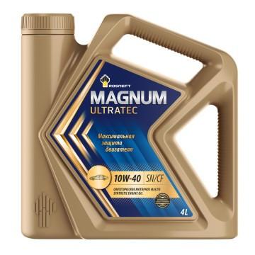 RN_Magnum Ultratec_10W-40_4L.jpg