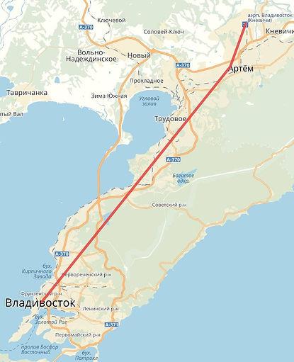 "Местоположение склада ООО ""ТРАНС ОЙЛ"""