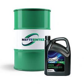 green-antifreeze-g11-arctic-cat_medium.j