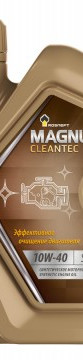 RN_Magnum Cleantec_10W-40_1L.jpg