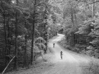 Tennessee Gravel