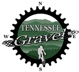 TN.Gravel Logo.vector low res.png