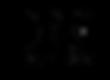 DRF_logo.png
