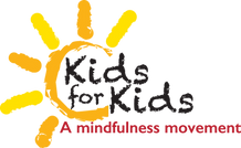 KIds_For_Kids_Logo.png