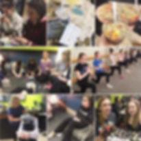 teenretreat_collage.jpg