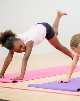 yoga-for-kids.jpg