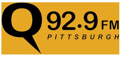 Q-Header-Logo-2018.png