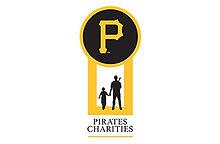 bgc_piratescharities.jpg