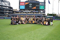 Pitch For Hope 045.jpg