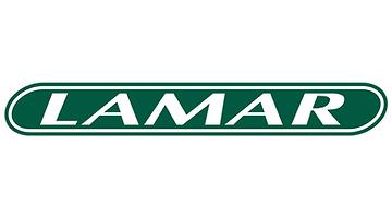 lamar-advertising-company-logo-vector.pn