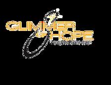 logo%25252520copy_edited_edited_edited_e