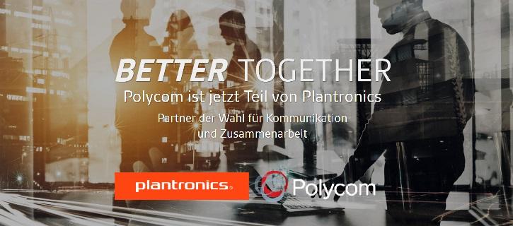 PLX_Polycom