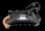 Konftel-C50300-Hybrid.png