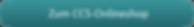 CCS-Onlineshop Button.png