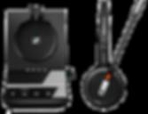 x1_desktop_Product_Intro-558x428-1.png