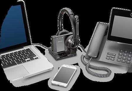 savi-8220-cisco-apple-headset-system.png