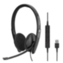 product_detail_x2_desktop_SC-160-USB---S