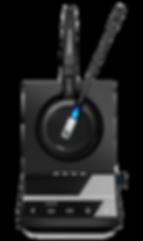product_detail_x2_desktop_SDW_5016_-1-_B