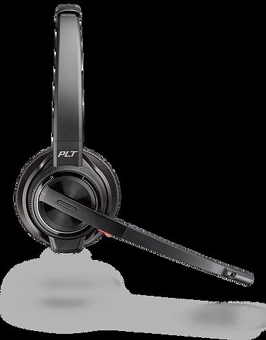 savi-8220-side-headset.png