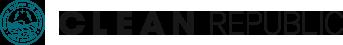 clean-republic-logo_600x200.png