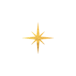 Gold star 3_.png