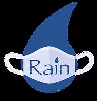 Rain Wellness Spa Branford CT Massage Facial Saltcave
