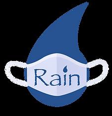 Rain Wellness Spa Branford Connecticut.p