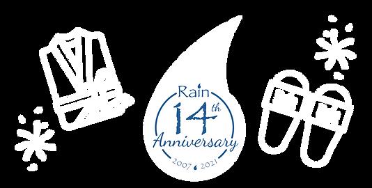 Rain Wellness Spa Celebrates 14 Years of Wellness on the CT Shoreline.png