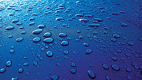 Rain-Wellness-Spa-Branford,-CT.jpg