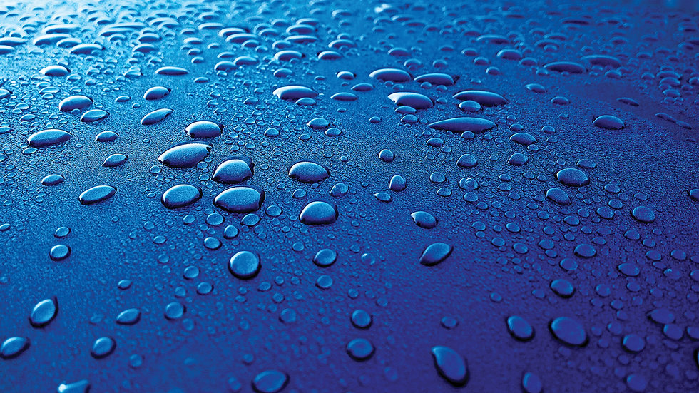 Rain-Wellness-Spa-Branford,-CT.jpg