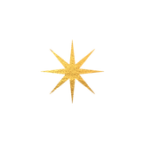 Gold Star 1.png