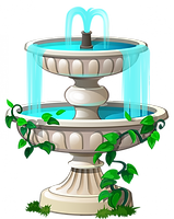 Rain Wellness Spa, Facials Near Me, Facial Spa Near me, best facials, CT Spa, Destination Spa, Mother's Day Gifts near Me, CT Moms, Fountain of Youth, Phytomer Facial,