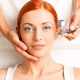 Intraceuticals 02 Facial, No-downtime facials, best facials near me, best spa, wellness spa, Medspa, medispa, hydrafacial
