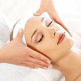 Rain Wellness Spa, Spa Near me, Facials near me, Antiaging facials, Facial Rejuvenation, Facial Treatments, Best Spa, Top Spa, CT Spa