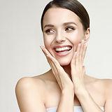 Rain Wellness Spa, Facials, Branford Facials, Spa facial,