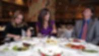 Celebrity Taste Makers 4.jpg