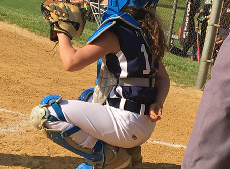 Parenting - When is it too much? The exhaustion of your kids extracurricular activities: